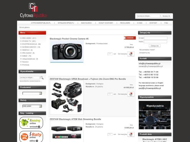 https://sklep.cyfrowarepublika.pl/pl/p/Blackmagic-Web-Presenter-Streaming-HDMI-SDI-na-YouTube-Facebook%2C-USB-2.0/610
