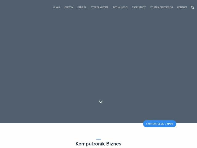 https://www.komputronikbiznes.pl/outsourcing-it/