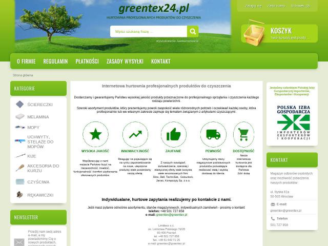 https://www.greentex24.pl/melamina-c-9.html